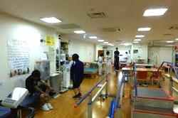 和歌山県立医科大学げんき開発研究所